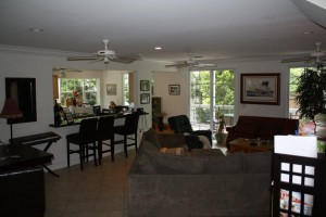 908 Trinity Dr, Key West
