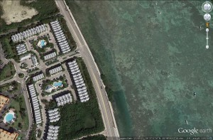 seaside condos key west
