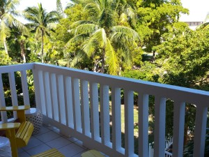 Key West By The Sea condo for sale