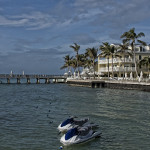 Key West Condos For Sale