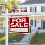 key west foreclosures for sale
