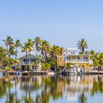 Key West Waterfront Homes for Sale