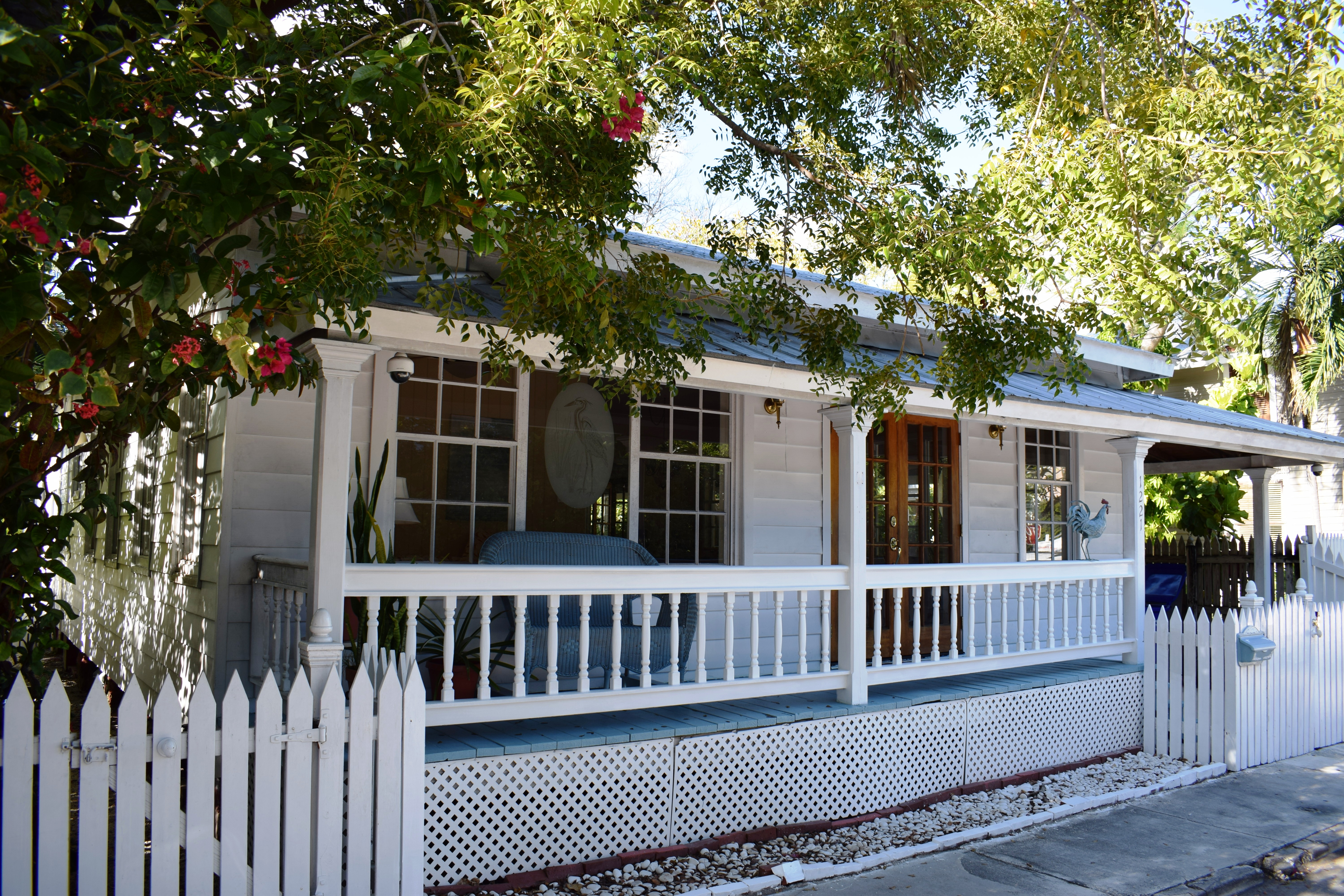Old Town Key West Homes For Sale Key West Real Estate